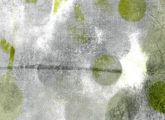 reflexologie-plantaire-toulouse